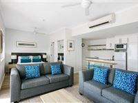 1 Bedroom Superior - Mantra PortSea