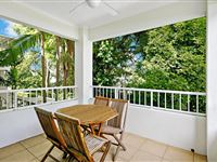 2 Bedroom Standard - Mantra PortSea
